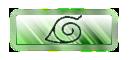Juunin de Konoha | Jinchuuriki de Ichibi