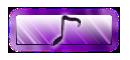 bras droit du otokage/genin de oto