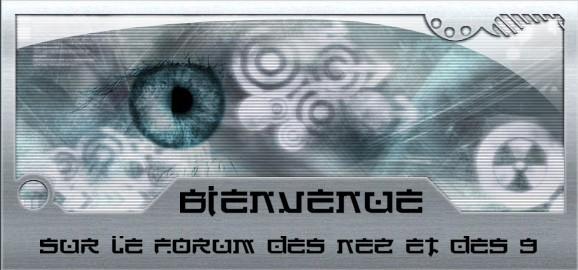 Forum Privé