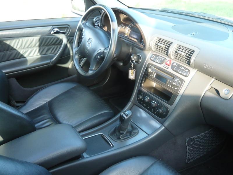 Mercedes Classe A Manuel D Utilisation
