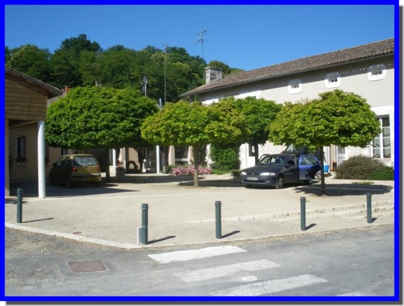 Bourse de la vienne page 5 for Bourse exterieur