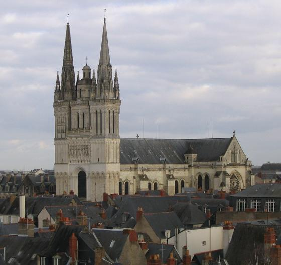 Saint-Maurice France  city photo : . Saint Maurice et ses compagnons, martyrs à Agaune Saint Maurice ...