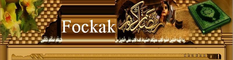 FOCKAK