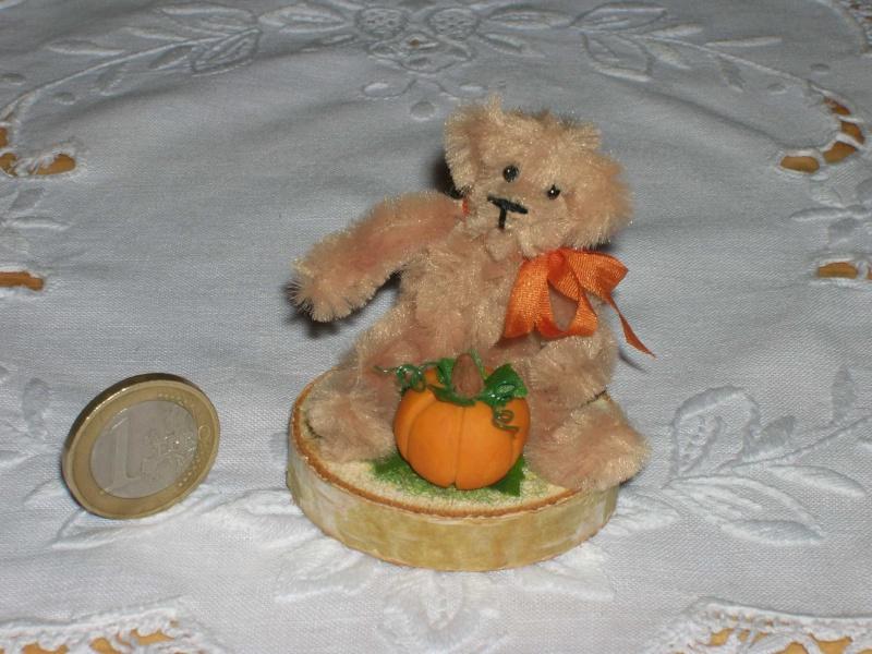 teddy_10.jpg