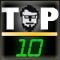 https://i23.servimg.com/u/f23/11/03/61/79/top10n10.jpg