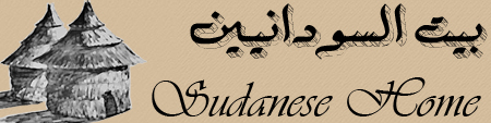 بيت السودان الالكترونى