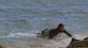Oops butt slip ! - in Malibu [19.08.2007] Foto 263 (К сожалению прикладом скольжения! - в Малибу [19.08.2007] Фото 263)