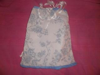 ma pemière robe  dans mes créations p6230514