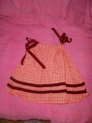 encore une robe dans mes créations p6230515