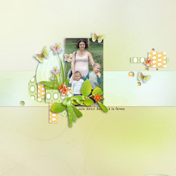 http://i23.servimg.com/u/f23/11/13/70/56/saskia22.jpg