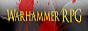 Forum wharrammer