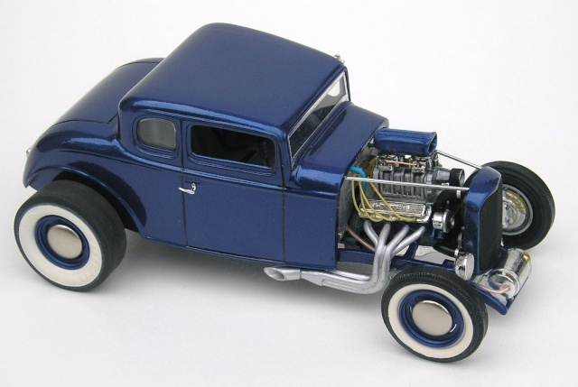 ... 1932 ford roadster street rod hollywood hot rods 1932 ford front view