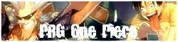 RPG One Piece