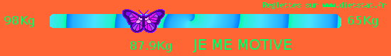 e9da5110