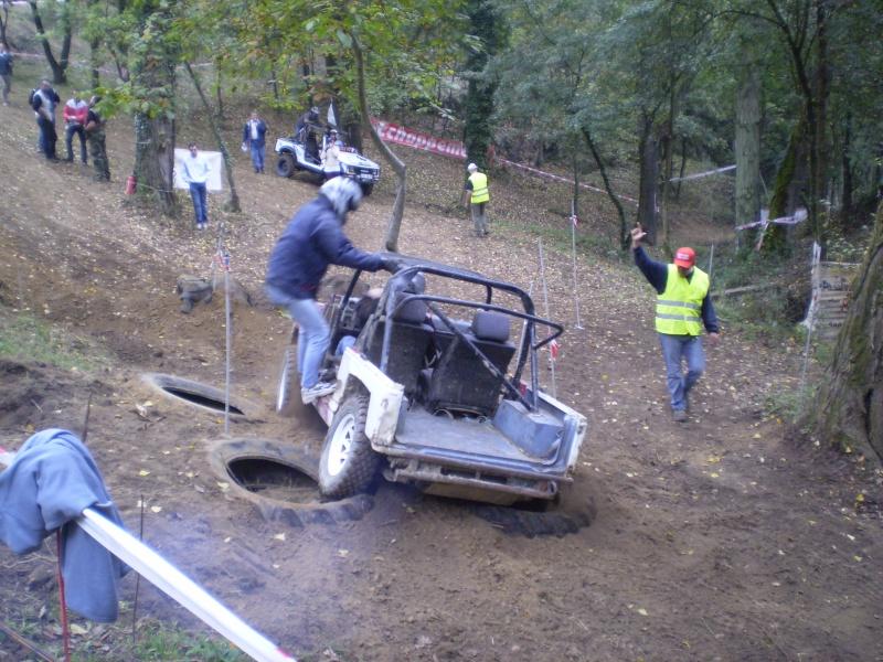 Photo trial 4x4 amateur bogy 07 bivouac 4x4 for Garage 4x4 ardeche