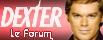 Dexter :: Le Forum