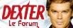 Dexter Forum - Bouton2