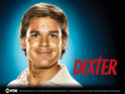 Dexter - Saison 2 - Wallpaper 1