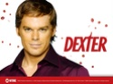 Dexter - Saison 2 - Wallpaper 2