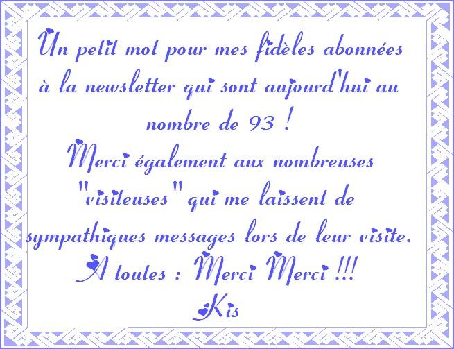merci_10.jpg
