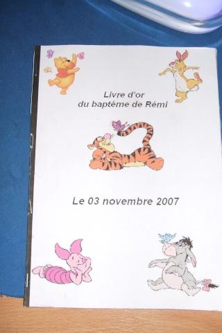 2007_010