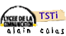 TSTi de Colas