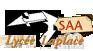 SAA de Laplace