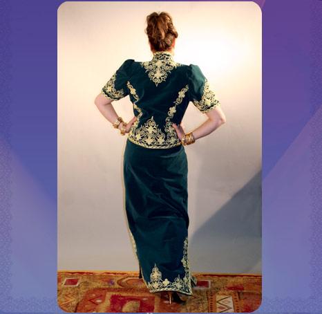 الازياء التقليدية الجزائرية 310.jpg