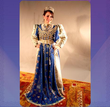 الازياء التقليدية الجزائرية 910.jpg