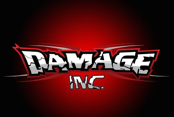 Team_Damage