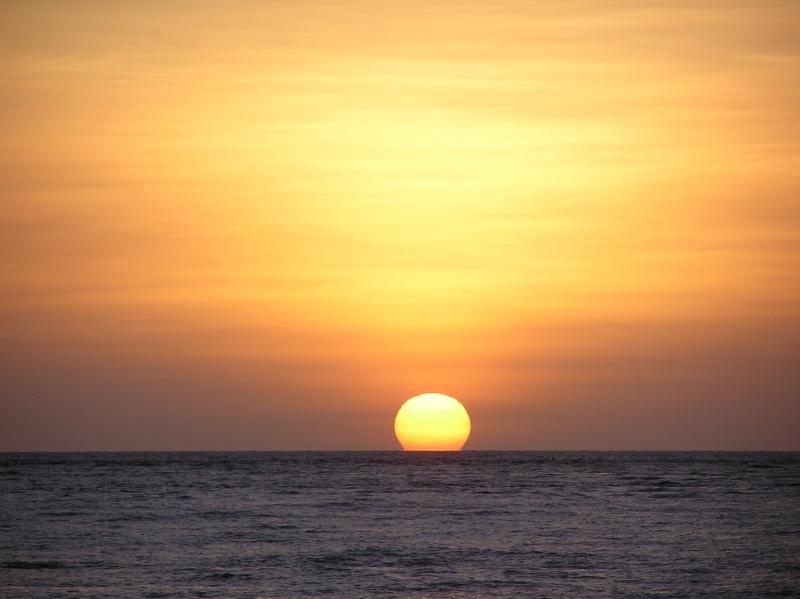 Gallery for morning sunrise photos for Morning sunrise images