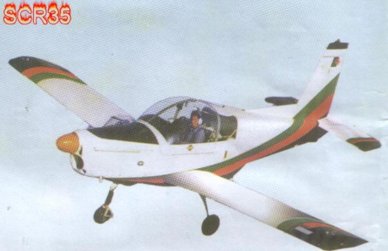 Site de rencontre 100 algerien