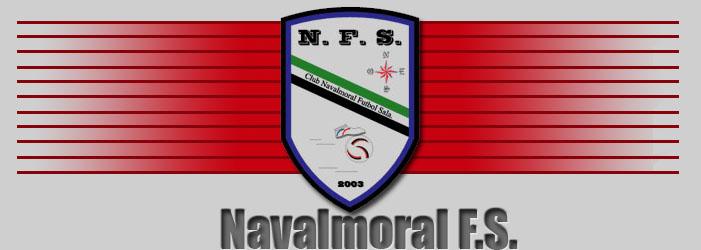 Navalmoral de la Mata (Cáceres)