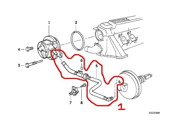 Perte De Puissance 325 Tds - Page 3 - Les moteurs diesel ...