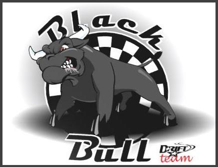 Black Bull Team
