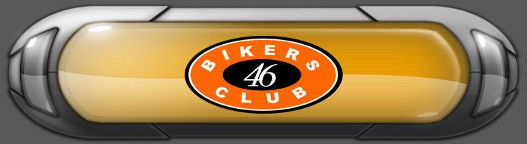 46 Bikers Club