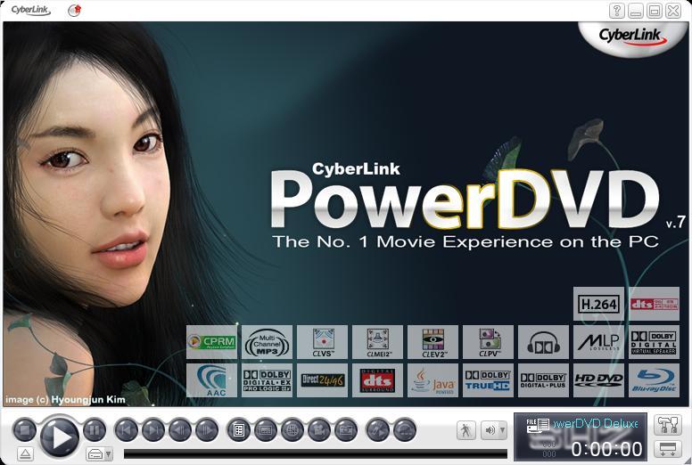 cyberlink powerdvd 7 free download full version for windows xp