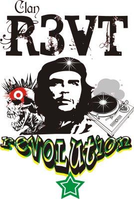r3vT. Team