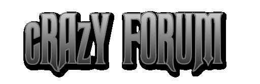 :: cRAzY FORUM ::