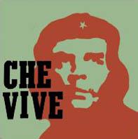 che6810 - Che vive (EP, 1968) VA mp3