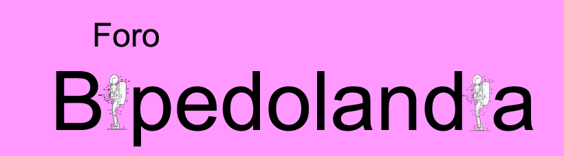 bipedolandia