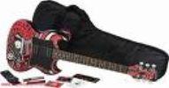 Punkrock-Stammtisch