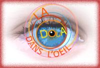 La Doua Dans l'Oeil