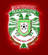 Club Deportivo Marathón - Honduras