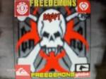freedemons