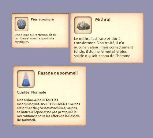 commer61