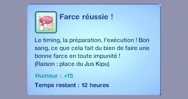 farce_