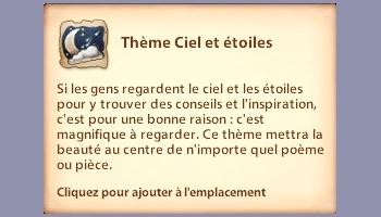 le_bar15