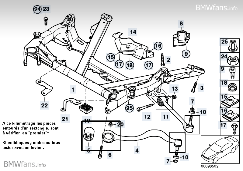 similiar 97 bmw 540i engine diagram keywords well bmw x3 2004 starter relay location on 97 bmw 540i engine diagram