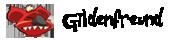 Gildenfreund